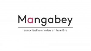 Mangabey, disc-jockey à Rennes