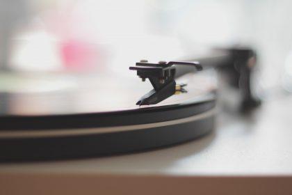 Soirée dansante avec un DJ de Rennes 35