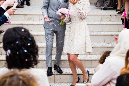 Wedding Planner pour mariage sur Rennes